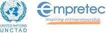 Empretec_header3_small
