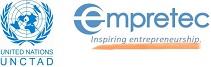 Empretec_header3_small