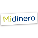 midinero